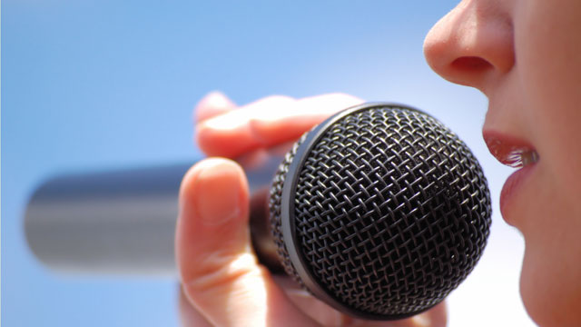 Are you ready for the changes to authorised frequency range for Wireless Audio Devices?