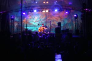 nannup_music_festival_2010