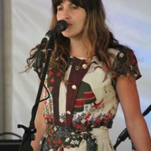 Boyup Brook Country Music Festival