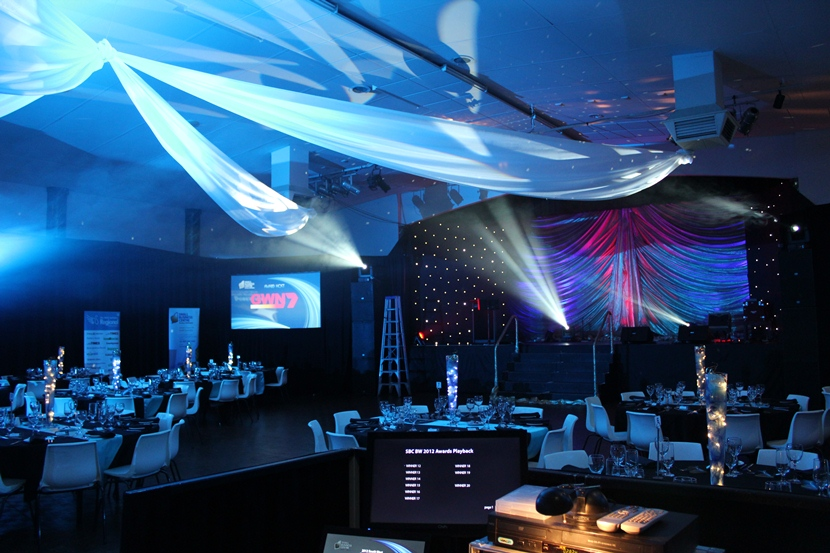 South West Small Business Awards