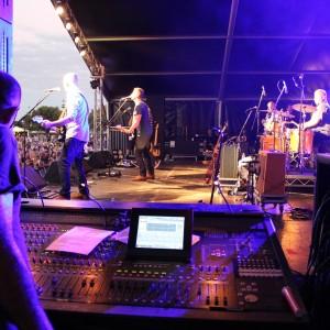 2014 Oz Rock – Busselton