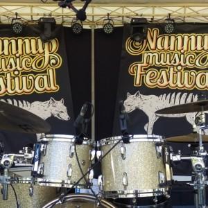 Nannup Music Festival 4th – 7th March 2016