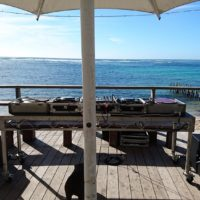 Margaret River Gourmet Escape 2016