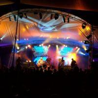 Nannup Music Festival 2017