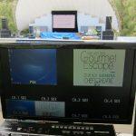 Digital Desk