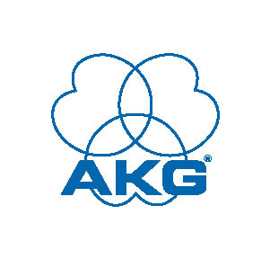 Professional-Audio-Visual-Sales-_0001_AKG logo_blue.eps