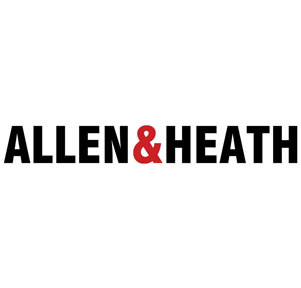 Professional-Audio-Visual-Sales-_0002_allen_heath_logo 30cm.jpg