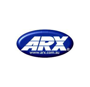 Professional-Audio-Visual-Sales-_0003_ARX.JPG