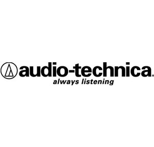 Professional-Audio-Visual-Sales-_0004_AT-always listening-centre.jpg