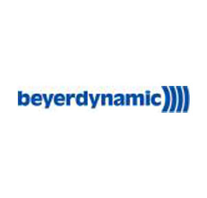 Professional-Audio-Visual-Sales-_0005_Beyerdynamic.jpg