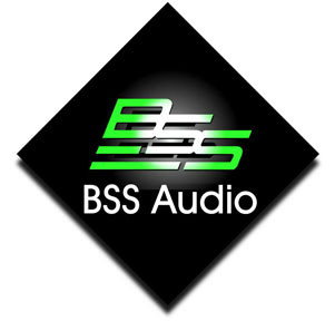 Professional-Audio-Visual-Sales-_0006_BSS Diamond Logo.jpg