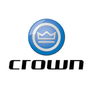 Professional-Audio-Visual-Sales-_0008_Crown 2003 Block Colour.jpg