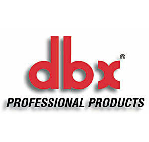 Professional-Audio-Visual-Sales-_0009_dbxC.jpg