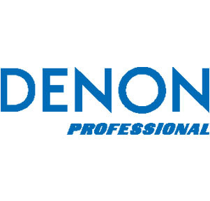 Professional-Audio-Visual-Sales-_0010_Denon Professional logo.eps