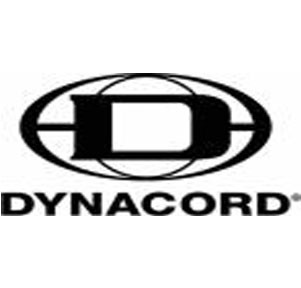 Professional-Audio-Visual-Sales-_0012_Dynacord.jpg
