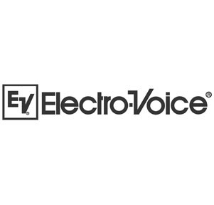 Professional-Audio-Visual-Sales-_0015_EV_ElectroVoice_bw.tif