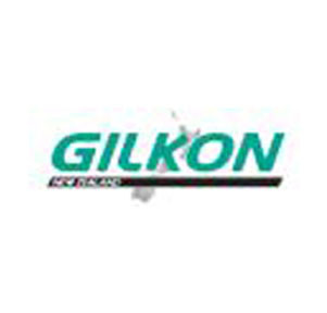 Professional-Audio-Visual-Sales-_0017_Gilkon.jpg