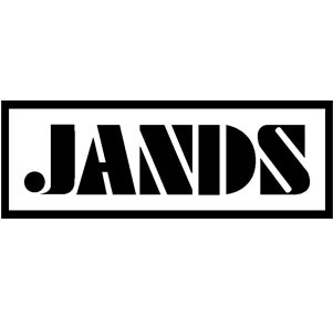 Professional-Audio-Visual-Sales-_0018_JANDS LOGO Black.jpg