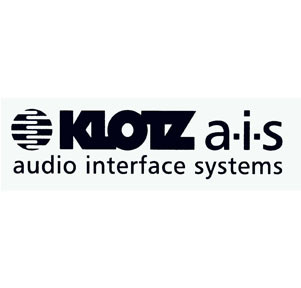 Professional-Audio-Visual-Sales-_0021_KLOTZ.jpg