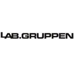 Professional-Audio-Visual-Sales-_0025_Labgruppen1.jpg
