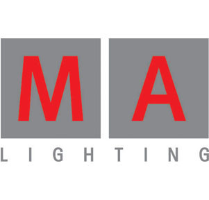 Professional-Audio-Visual-Sales-_0029_malighting.jpg