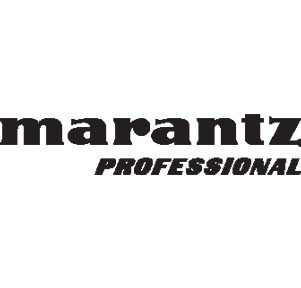 Professional-Audio-Visual-Sales-_0030_Marantz Professional logo.eps