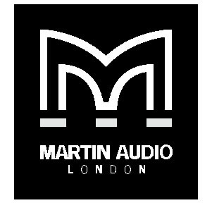Professional-Audio-Visual-Sales-_0032_Martinlogo.eps