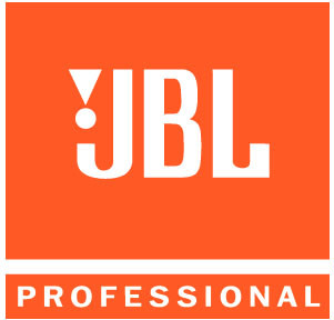 Professional-Audio-Visual-Sales-_0036_newJBL.png