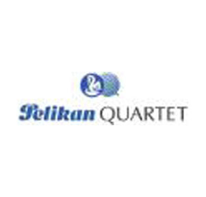 Professional-Audio-Visual-Sales-_0037_Pelikan Quartet.jpg