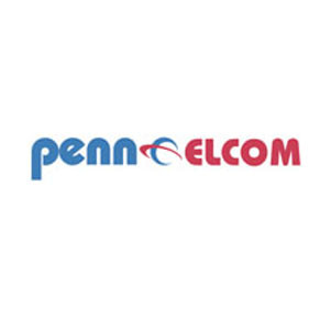 Professional-Audio-Visual-Sales-_0038_Penn Elcom Logo.jpg