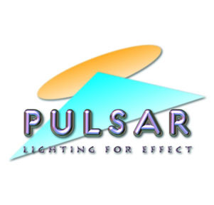 Professional-Audio-Visual-Sales-_0039_Pulsar.jpg