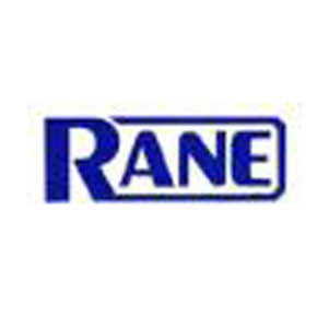 Professional-Audio-Visual-Sales-_0040_Rane.jpg