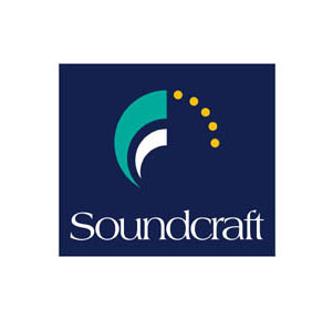 Professional-Audio-Visual-Sales-_0041_SCRAFTCB.jpg