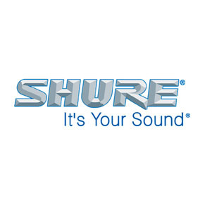 Professional-Audio-Visual-Sales-_0042_SHURELOGO.jpg