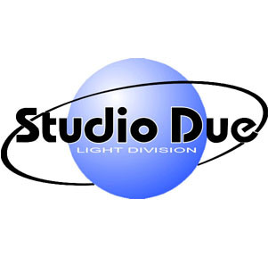 Professional-Audio-Visual-Sales-_0043_StudioDue.jpg