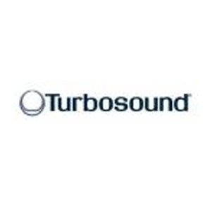 Professional-Audio-Visual-Sales-_0046_Turbosound.jpg