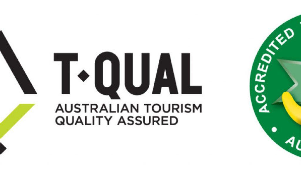 TA - TQUAL_ATAP Logo_RGBHor