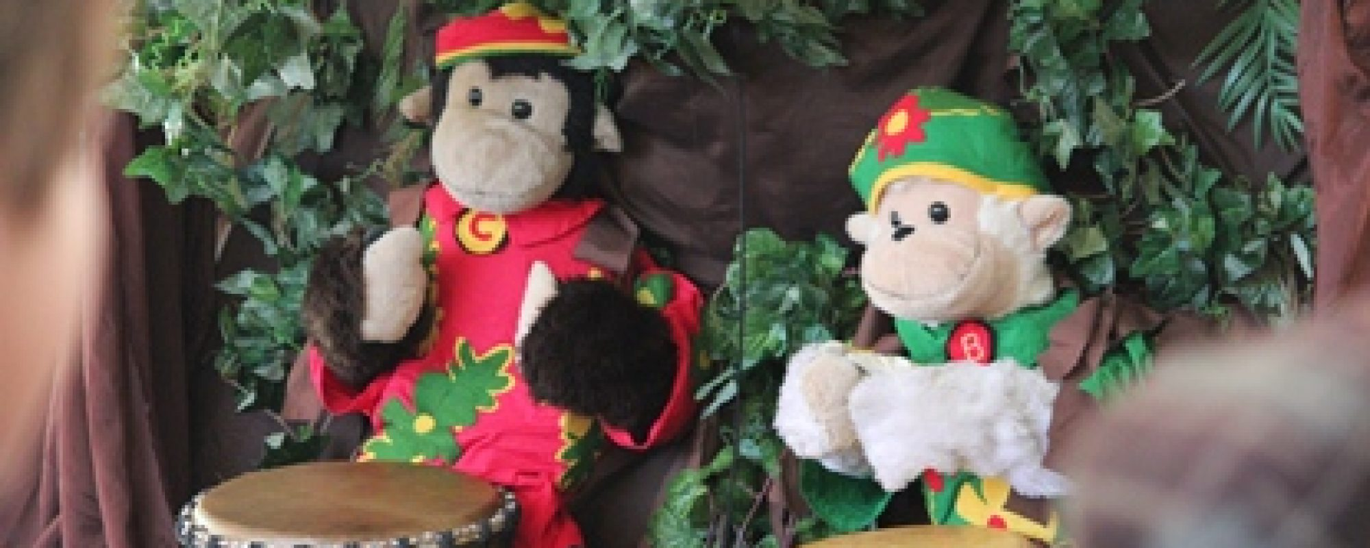 nannup_monkeys