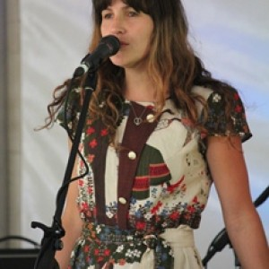 nannup_singer