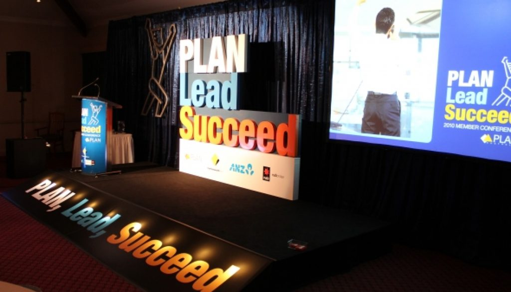 plan_conference_2010