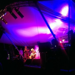 Bridgetown-Blues-Festival-Audio-Visual-Servicesl-002