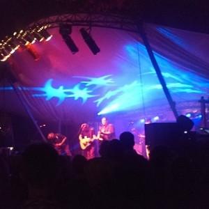 Bridgetown-Blues-Festival-Audio-Visual-Servicesl-003