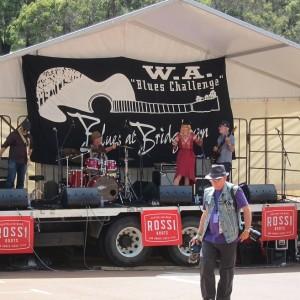 Bridgetown-Blues-Festival-Audio-Visual-Servicesl-005