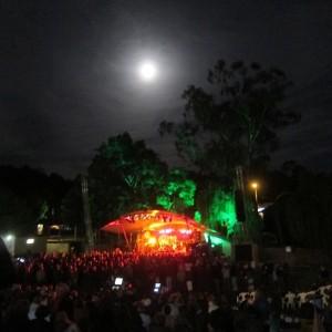 Bridgetown-Blues-Festival-Audio-Visual-Servicesl-006