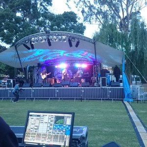 Bridgetown-Blues-Festival-Audio-Visual-Servicesl-007