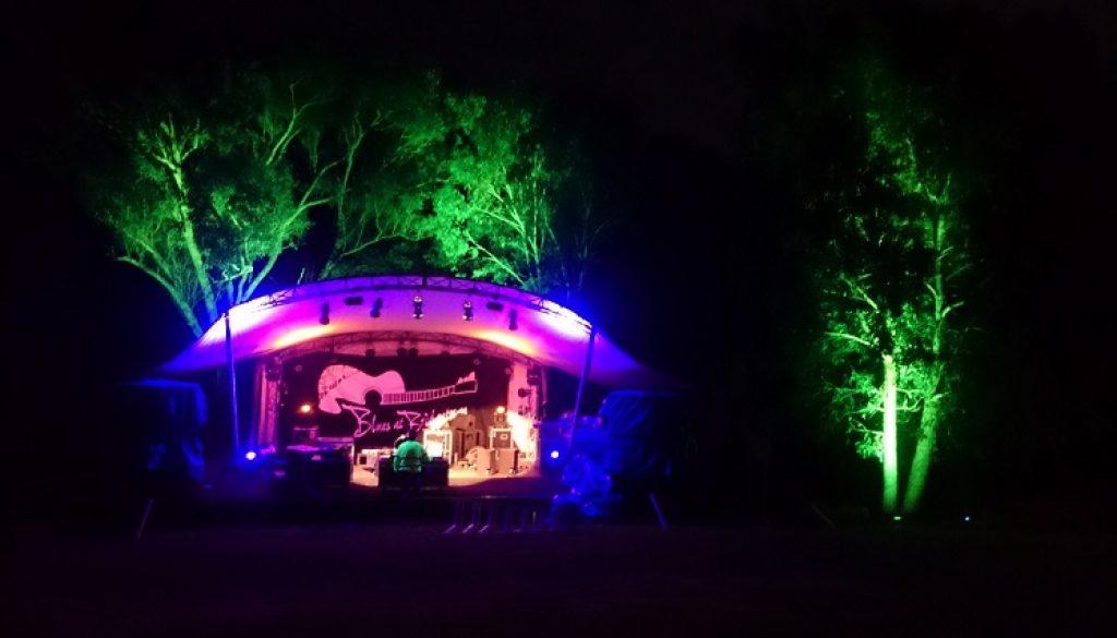 Bridgetown-Blues-Festival-Audio-Visual-Servicesl-008