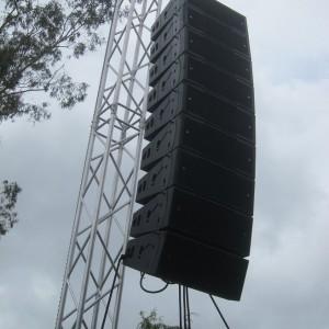 Bridgetown-Blues-Festival-Audio-Visual-Servicesl-009