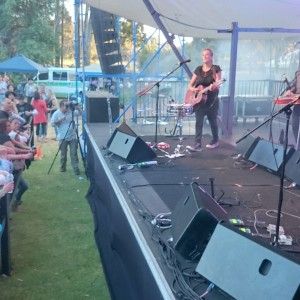 Wignalls-Blues-Festival-Albany-2015-036