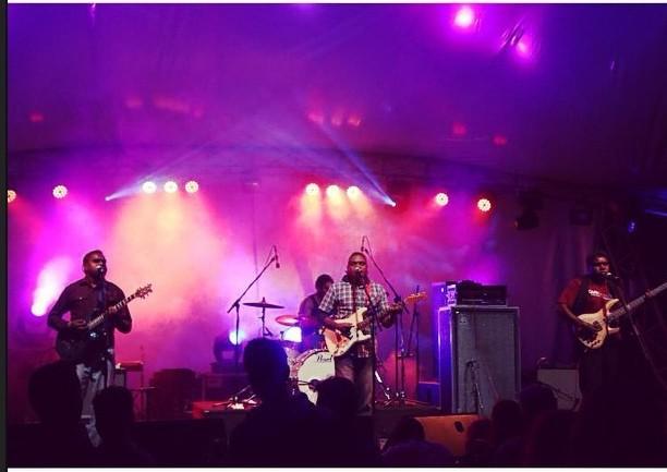 nannup_music_festival(2)