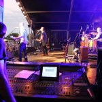oz_rock_side_stage_nice_lighting